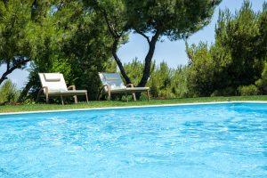 pool routes for sale: building revenue streams