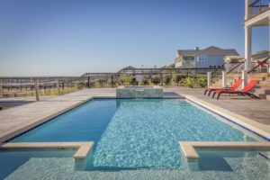 pool routes for sale by the orginal pool route broker, national pool route sales.